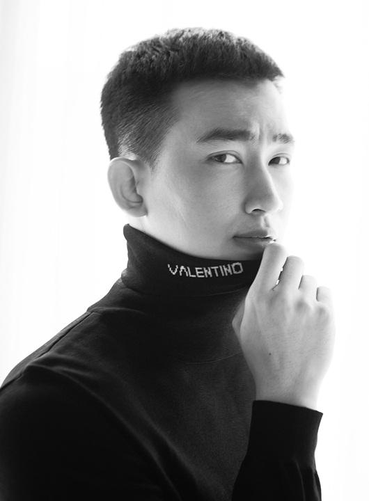 Đừng cứ mãi mê đắm sao Hàn, màn ảnh Việt cũng có một nam thần đẹp ngời ngời đây này - Ảnh 5