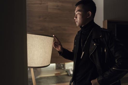 Đừng cứ mãi mê đắm sao Hàn, màn ảnh Việt cũng có một nam thần đẹp ngời ngời đây này - Ảnh 10