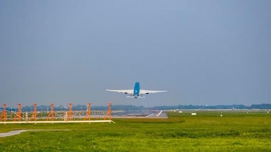Từ 0h ngày 7/9, khôi phục hoạt động vận chuyển hành khách tới Đà Nẵng - Ảnh 1