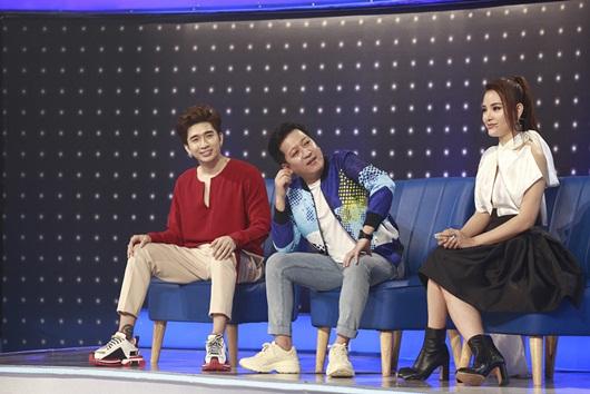 Tin tức giải trí mới nhất ngày 7/9/2020: Quang Hải tặng Huỳnh Anh túi hàng hiệu gần trăm triệu - Ảnh 2