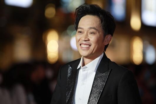 Tin tức giải trí mới nhất ngày 18/1: NSƯT Hoài Linh tâm sự cuộc sống hiện tại - Ảnh 1