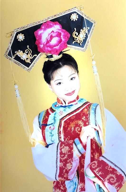 """Hoàng Châu tiết lộ lý do từ bỏ sự nghiệp ở Mỹ cùng nghệ danh Yến Khoa thời """"Mưa bụi"""" - Ảnh 3"""