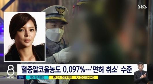 Tin tức giải trí mới nhất ngày 20/1: Lương Bằng Quang tự tin khoe mẽ điều nhạy cảm khi bị Ngân 98 vặn hỏi - Ảnh 3