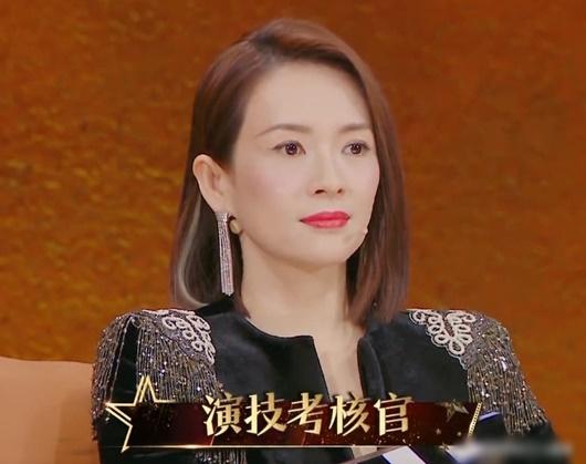 """Tin tức giải trí mới nhất ngày 3/1: Hà Hồ diện bikini khoe đường cong sau sinh nhưng dân mạng thấy """"sai sai"""" - Ảnh 3"""