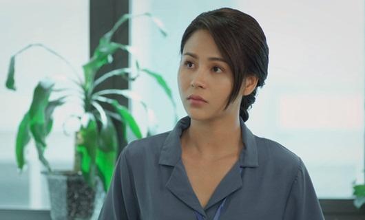 Hình ảnh đối lập đầy thú vị của Lương Thu Trang trên màn ảnh và ngoài đời - Ảnh 1