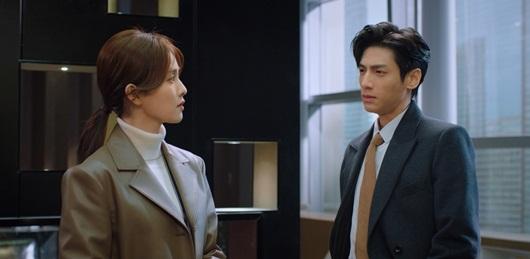 """Chuyện tình yêu """"ngọt đến sâu răng"""" của La Vân Hi và Bạch Lộc lên sóng màn ảnh Việt - Ảnh 2"""