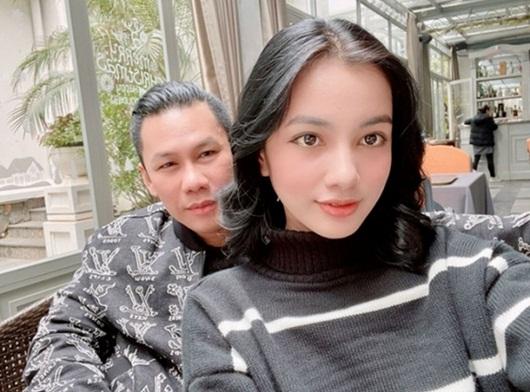 """Tin tức giải trí mới nhất ngày 6/1: Lương Bằng Quang bật cười trước bình luận """"cà khịa"""" Ngân 98 - Ảnh 3"""
