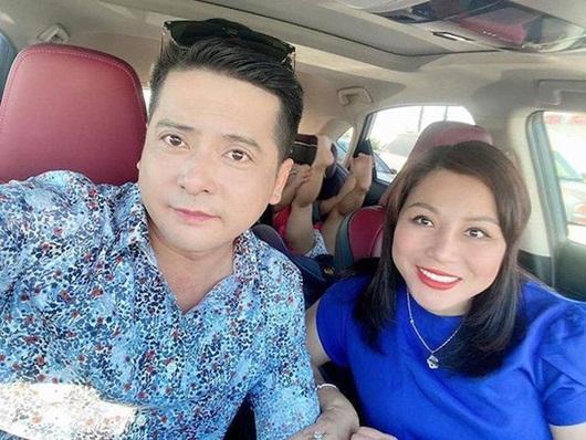 Tin tức giải trí mới nhất ngày 7/1: Nghi phạm vụ á hậu Philippines chết bất thường khẳng định đồng tính - Ảnh 3