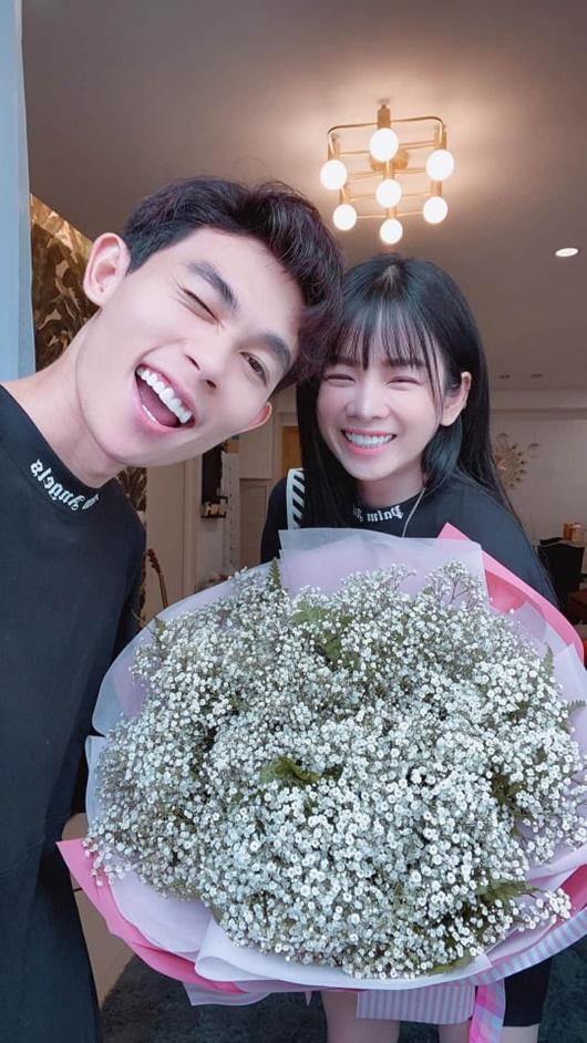 """Nữ DJ hot nhất Rap Việt thảng thốt lên tiếng vì bị đồn """"toang"""" với bạn trai Hồng Thanh - Ảnh 3"""
