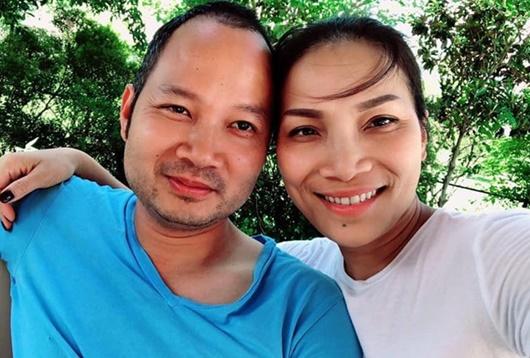 Tin tức giải trí mới nhất ngày 1/2: Hoa hậu Đỗ Thị Hà tiết lộ mẫu bạn trai lý tưởng - Ảnh 2