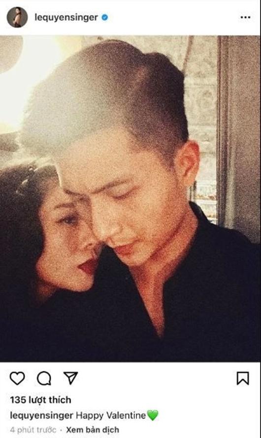Tin tức giải trí mới nhất ngày 14/2: Chi Pu và Sun HT gây tranh cãi khi đi chùa đầu năm - Ảnh 2