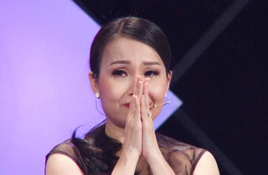 """Tin tức giải trí mới nhất ngày 17/2: NSƯT Hoài Linh đạt thành tích """"khủng"""" trong ngày đầu chơi Tiktok - Ảnh 2"""