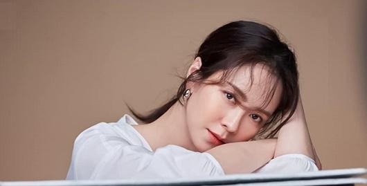 10 người đẹp Hàn nổi tiếng nhất tại Trung Quốc: BLACKPINK quá bá đạo nhưng vẫn thua cái tên này - Ảnh 10