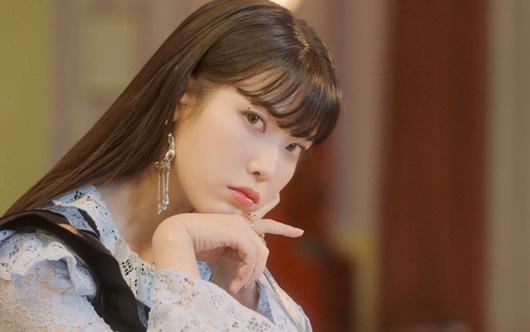 10 người đẹp Hàn nổi tiếng nhất tại Trung Quốc: BLACKPINK quá bá đạo nhưng vẫn thua cái tên này - Ảnh 2