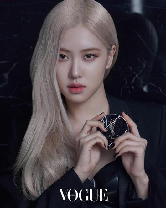 10 người đẹp Hàn nổi tiếng nhất tại Trung Quốc: BLACKPINK quá bá đạo nhưng vẫn thua cái tên này - Ảnh 4