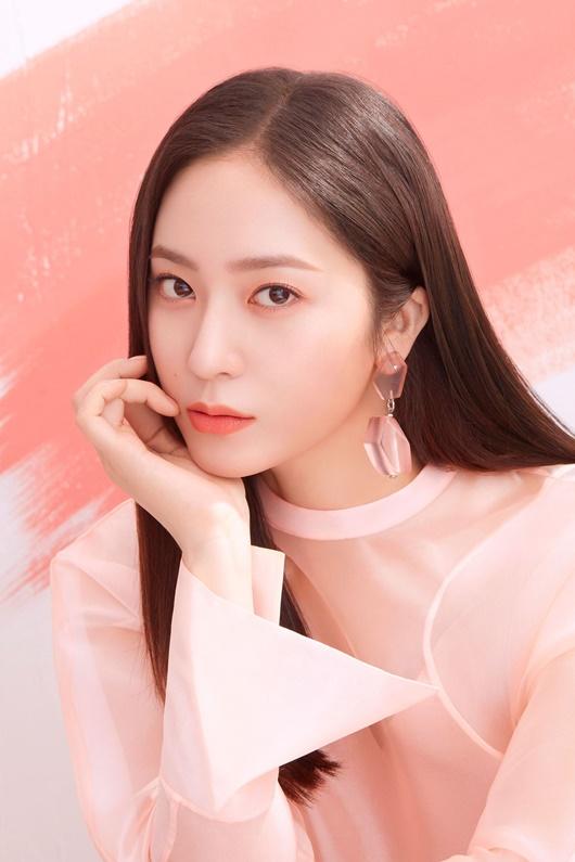 10 người đẹp Hàn nổi tiếng nhất tại Trung Quốc: BLACKPINK quá bá đạo nhưng vẫn thua cái tên này - Ảnh 8