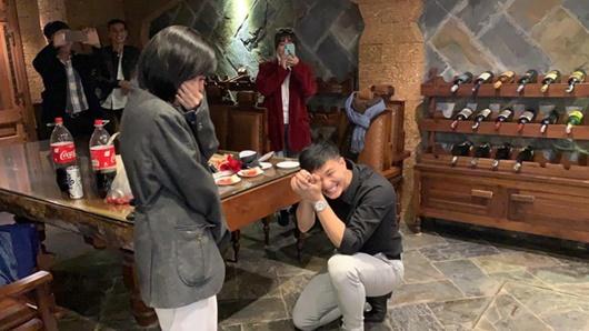 """Bạch Lan Phương phân tích về hôn nhân nhưng Huỳnh Anh vẫn """"nhất quyết muốn về chung một nhà"""" - Ảnh 1"""