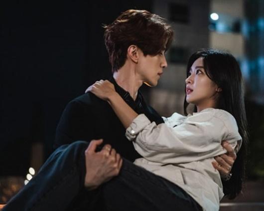 Những cặp đôi đẹp nhất màn ảnh Hàn Quốc năm 2020: Hyun Bin - Son Ye Jin không thể vắng mặt - Ảnh 6
