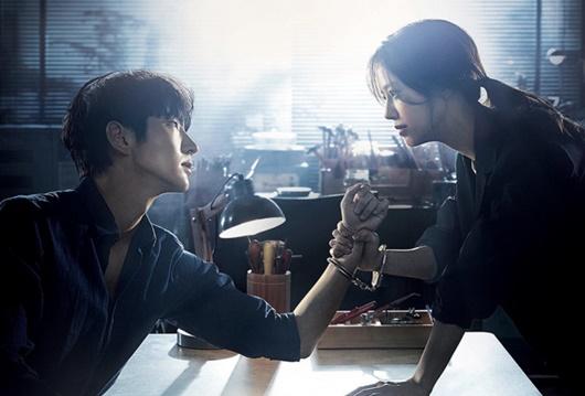 Những cặp đôi đẹp nhất màn ảnh Hàn Quốc năm 2020: Hyun Bin - Son Ye Jin không thể vắng mặt - Ảnh 5