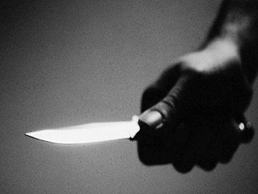 Bí thư phường ở Khánh Hòa nghi bị đâm tử vong - Ảnh 1