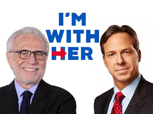 Diễn biến bầu cử tổng thống Mỹ 2016 mới nhất ngày 9/11 - Ảnh 2