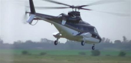 Máy bay quân sự Venezuela chở 13 người mất tích ở rừng Amazon - Ảnh 1