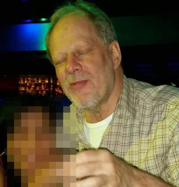 IS nhận trách nhiệm vụ xả súng khiến ít nhất 50 người chết ở Las Vegas - Ảnh 2