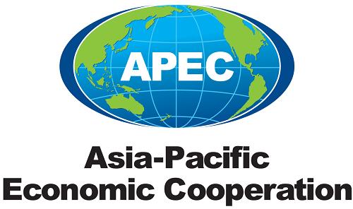 Các nền kinh tế APEC: Định nghĩa, sứ mệnh và quy mô phát triển - Ảnh 3