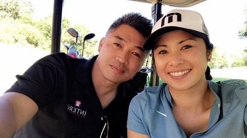 Một phụ nữ gốc Việt thiệt mạng trong vụ xả súng tại Las Vegas - Ảnh 1