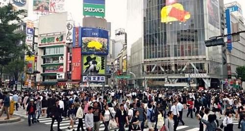 """Nhật Bản: Nữ phóng viên tử vong vì """"làm thêm"""" 159 giờ một tháng - Ảnh 2"""