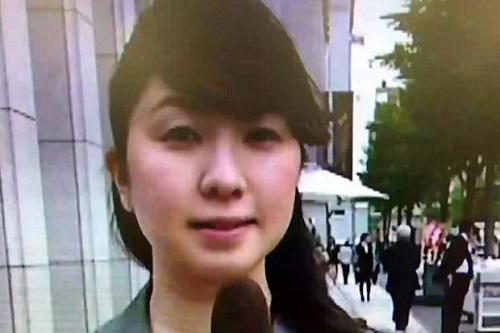 """Nhật Bản: Nữ phóng viên tử vong vì """"làm thêm"""" 159 giờ một tháng - Ảnh 1"""