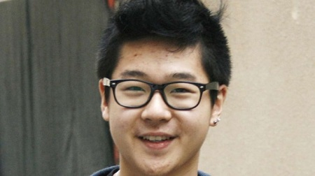 Cảnh sát Malaysia chưa đến Macau lấy ADN con trai Kim Jong-nam - Ảnh 1