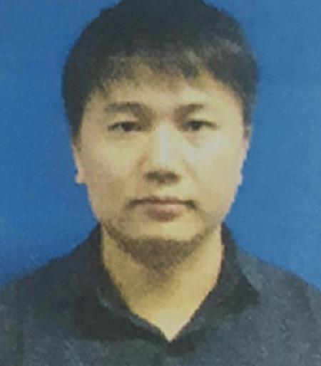 Lộ video nghi phạm vụ án Kim Jong-nam chơi bida trong sứ quán Triều Tiên - Ảnh 2
