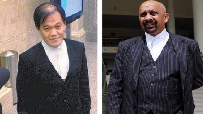 Đoàn Thị Hương hi vọng được xét xử công bằng trong phiên tòa ngày 13/4 - Ảnh 2