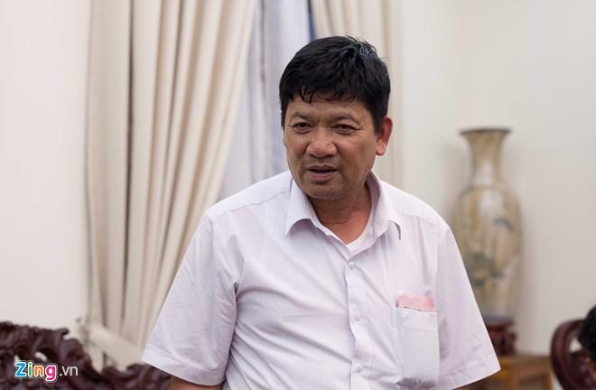 9 người tham gia bảo vệ Đoàn Thị Hương trong phiên tòa ngày mai - Ảnh 1
