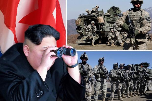 Với '3 đến 4 quả bom' Triều Tiên có thể hủy diệt thế giới? - Ảnh 2