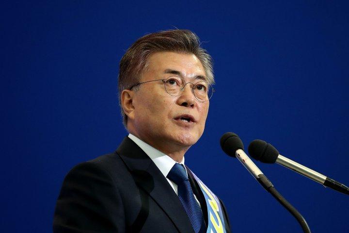Hàn Quốc khẳng định xung đột quân sự với Triều Tiên hoàn toàn có thể xảy ra - Ảnh 1