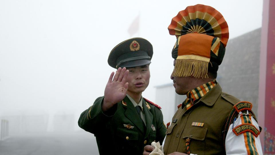 Ấn Độ: Trung Quốc sẽ chịu thương vong gấp 9 lần nếu xảy ra chiến tranh - Ảnh 1