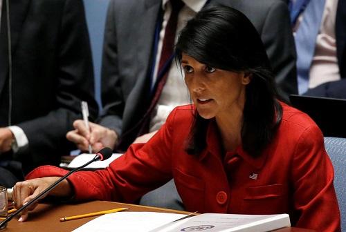 Mỹ - Nhật kêu gọi Trung Quốc có hành động với Triều Tiên - Ảnh 2