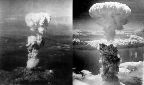 Tiết lộ quá trình Mỹ chuẩn bị bom nguyên tử ném xuống Nhật Bản - Ảnh 16
