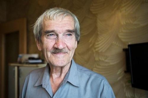 Người giúp thế giới ngăn chặn chiến tranh hạt nhân đã qua đời ở tuổi 77 - Ảnh 1