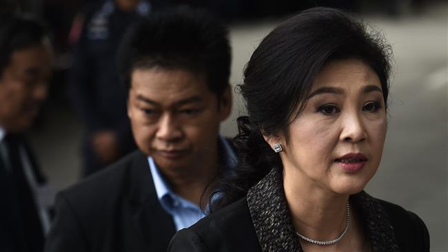 Chi tiết quá trình 3 sĩ quan cảnh sát giúp cựu thủ tướng Thái Lan bỏ trốn - Ảnh 1