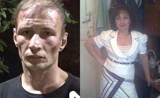 Cận cảnh ngôi nhà của cặp đôi khai nhận giết 30 người trong gần 20 năm - Ảnh 1