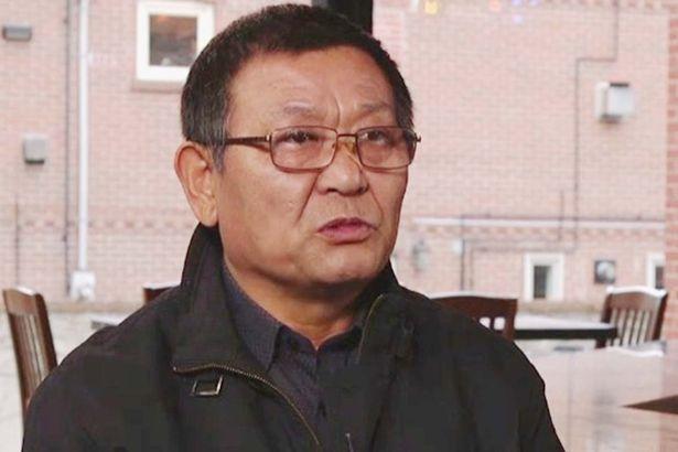 Cựu vệ sĩ Triều Tiên kể về tuổi thơ ông Kim Jong-un - Ảnh 4