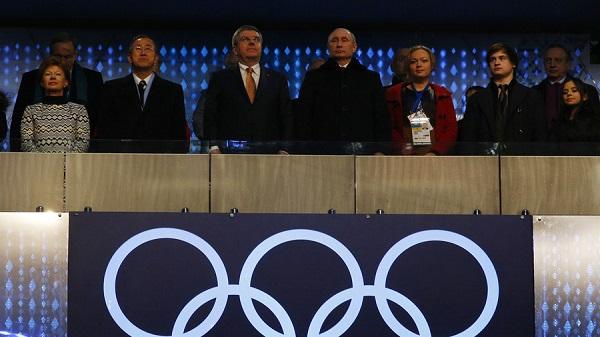 Tổng thống Nga từng suýt gây nên 'thảm họa nhân đạo 2014' - Ảnh 1