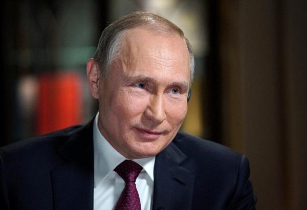 Tổng thống Nga từng suýt gây nên 'thảm họa nhân đạo 2014' - Ảnh 2