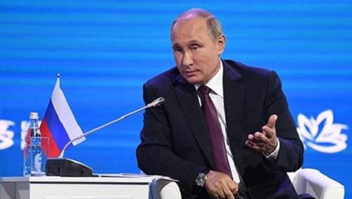 Bầu cử Nga: Nếu chiến thắng, ông Putin sẽ nắm quyền thêm bao lâu? - Ảnh 2