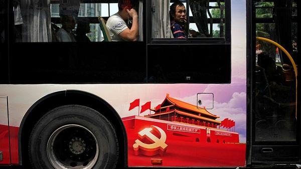 Tai nạn nghiêm trọng ở Triều Tiên, 30 người Trung Quốc nghi thiệt mạng - Ảnh 1