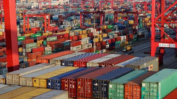 Mỹ lên tiếng vụ Trung Quốc áp thuế 3 tỉ USD - Ảnh 1