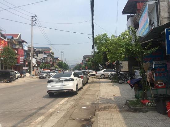 Hiện trường vụ anh chém 3 người nhà em gái thương vong ở Thái Nguyên - Ảnh 3